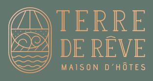 TERRE DE REVE – Maison d'hôtes